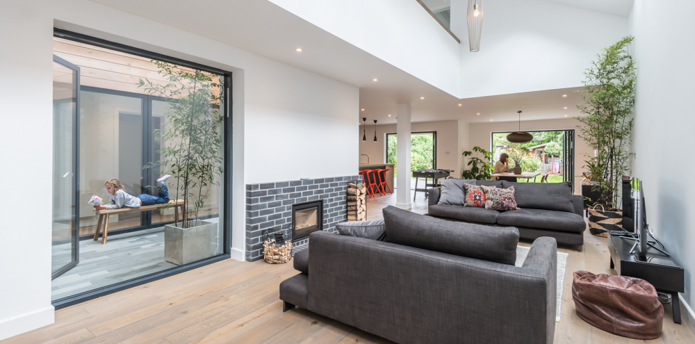 reigate-architects